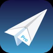 Telegram Pro - The final messaging app.