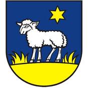 Trenčianské Teplice - Tourist