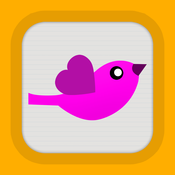 Birds Slapper – Classical Birds Hunting Game for Kids mad birds pursuit