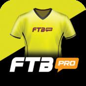 Borussia Dortmund Pro: BVB App