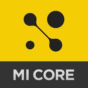 Michigan State Core Standards