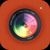 Top Slow Shutter Speed Camera Pro