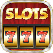 ``````` 777 ``````` A Doubleslots Fortune Gambler Slots Game - Deal or No Deal FREE Classic Slots