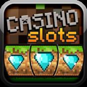 Alpha Casino Minecraft Fantasy Slots: Win 777 Megabucks Free minecraft
