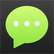 Color Text - Send color messages