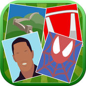 Guess The Icon - Ultimate Icon Mania! icon pop