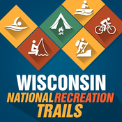 Wisconsin National Recreation Trails