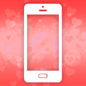99 Wallpaper.s of Love - Beautiful Backgrounds and Pictures for Valentine-s Day