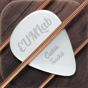 Guitar Toolkit - Tuner, Metronome and Chord Diagrams freeware tuner metronome