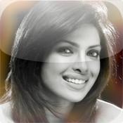 Miss World Wide Priyanka Chopra