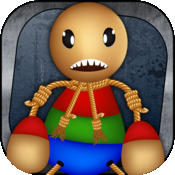Shoot The Buddy - Shooter And Kick Action Game With A Second Gun Buddyman FREE