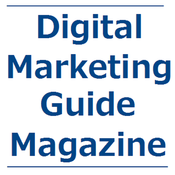 Digital Marketing Guide Magazine - Social Media and Internet Marketing Strategies for the Online Marketer and SME