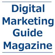 Digital Marketing Guide Magazine - Social Media and Internet Marketing Strategies for the Online Marketer and SME top internet marketer