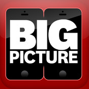 BIG PICTURE watch videos together