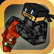 Skin Stealer and Creator for Minecraft