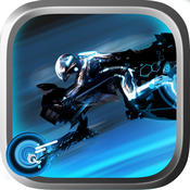 Archon Moto Neon - Grand Championship Racing temple bowl championship