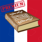 Full Pocket Explanatory Dictionaries of the French Language and French English Dictionary - PRO Version - Complete Offline