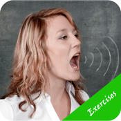 Speech Therapy Exercises - Pathologist aba therapy images