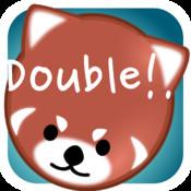 Double!!
