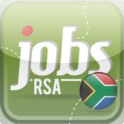 Jobs RSA