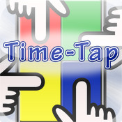 Time-Tap