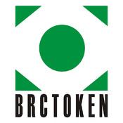 BRC Token