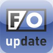 FO-Update update rollup 2