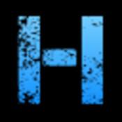 Habwiz FM