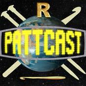 PATTCAST!