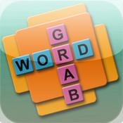 Word Grab™
