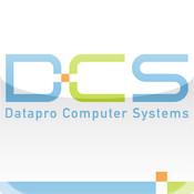 DCS Stream