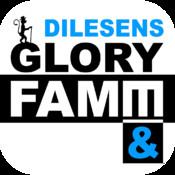 Glory & Fame