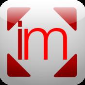 IM Booklet online booklet printing