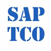 SAP TCODES sap data migration
