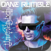 Dane Rumble rumble
