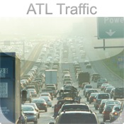 ATL Traffic high traffic flooring