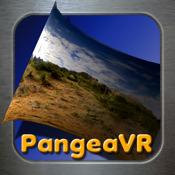 PangeaVR HD