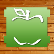 Apple Crate crate and barrel coupons
