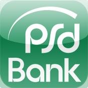 PSD Banking