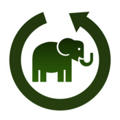 RollToEver evernote