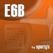 Sporty's E6B