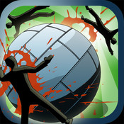 Zombie Ball latest gadgets reviews