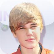 Bieber Xmas