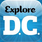 Explore D.C.