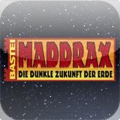 Maddrax App
