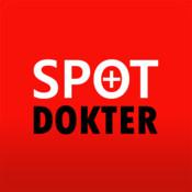 Spotdokter