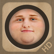 FatBooth HD