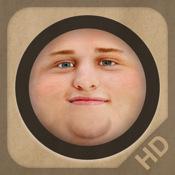 FatBooth HD