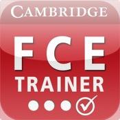FCE Trainer