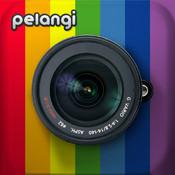 Rainbow Cam